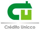 Credito Unicco